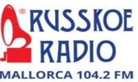 Russkoe Radio Mallorca, Online radio Russkoe Radio Mallorca, live broadcasting Russkoe Radio Mallorca