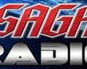 Saga-Radio