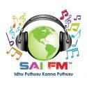 Sai FM online