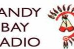 Sandy-Bay-Radio