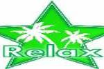 Saturn FM Relax, Online radio Saturn FM Relax, live broadcasting Saturn FM Relax