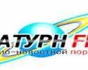 Saturn FM, Online radio Culture, Local Music, live broadcasting Saturn FM