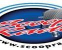 Scoop-Radio-Nova-Scotia