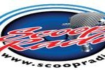 Scoop-Radio-Nova-Scotia