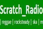 Scratch-Radio