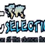 Set Selection Radio, Online radio Set Selection Radio, live broadcasting Set Selection Radio