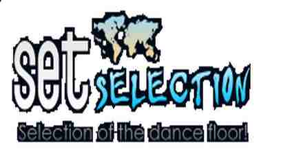 Set Selection Radio, Online radio Set Selection Radio, live broadcasting Set Selection Radio