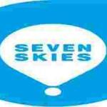 Seven Skies Radio, online Seven Skies Radio, live broadcasting Seven Skies Radio