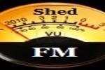 Shed-FM-Canada