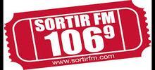 Sortir-FM-106.9
