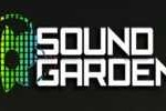 Sound-Garden-House