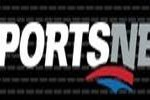 Sports-Net-Radio