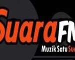 Suara FM Live Radio