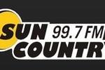 Sun-Country-FM
