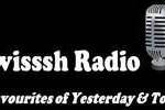 Swisssh-Radio