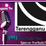 Terengganu Fm live