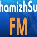 Thamizh-Sun-FM