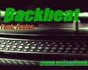 The-Backbeat