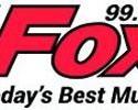 The-Fox-99.9