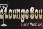 The-Lounge-Sound