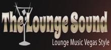 The-Lounge-Sound