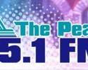 The-Peak-FM