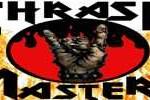 Thrash-Masters-Radio