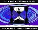 Time-Capsule-Audio-Network