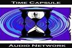 Time-Capsule-Audio-Network