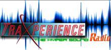 Traxperience-Radio