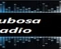 Tubosa-Radio