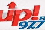 UP-97.7-FM