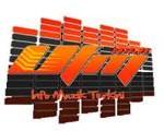 Live Ufm Radio online