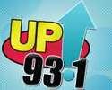 Up-FM-93.1