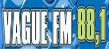 Vague-FM