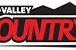 Valley-Country-FM