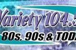 Variety-104