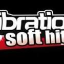 Live fm Vibration douce Hits