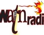 WATN-Radio