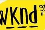 WKND-FM