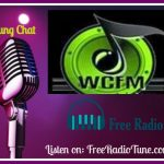 Warung Chat live