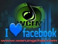 Live online Warung-Chat