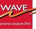 Wave-FM-Canada