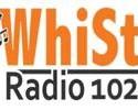 Whistle-Radio