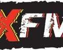 Live X-Fm Radio