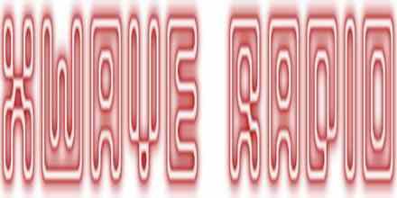XWave-Radio