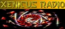 Xenicus-Radio