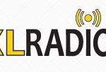 Xl-Radio