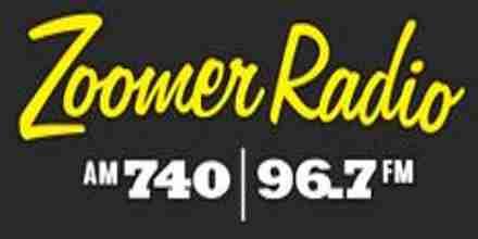 Zoomer-Radio-96.7