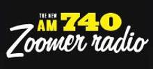 Zoomer-Radio